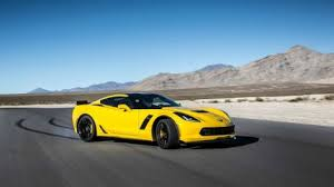 corvette zl6 corvette z06 owners hit gm with class lawsuit because the