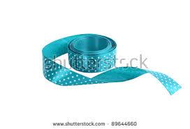 teal satin ribbon satin ribbon roll stock images royalty free images vectors
