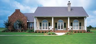 great house designs marvelous idea 11 great house designs design advice from an