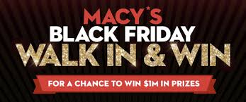 home depot black friday contest macy u0027s black friday giveaway over 1 700 win 500 macy u0027s gift