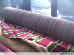 tissus pour canapé tissus pour reparation chaisse canape fauteuils a vendre 2ememain be
