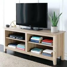 modern tv stands hide away tv stand natural media storage console electronic hidden