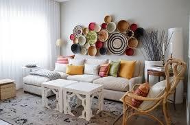 déco canapé 50 idées fantastiques de canapé d angle pour salon moderne