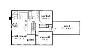 traditional colonial house plans colonial house plans plan style quaker bridge rd map nj quakerbridge