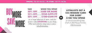 best black friday deals bloomingdales designer sale designer clothes u0026 shoes on sale bloomingdale u0027s