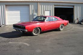 dodge charger cheap for sale charger archives project cars for sale