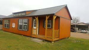 modular home floor plans illinois its all furnitures usc x