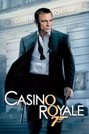 Casino Royale ()