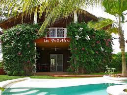 chambre d hote a lisbonne chambre chambre d hotes portugal chambre d hote lisbonne of