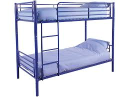Iron Bunk Bed Designs Gfw The Furniture Warehouse Florida Metal Bunk Bed
