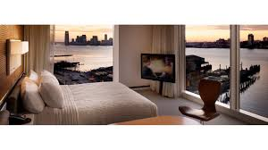 the standard hotel new york nyc manhattan boutique u0026 luxury hotels