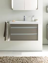 2 Basin Vanity Units Duravit Ketho Bathroom Furniture Units Ketho Bathroom Cabinets
