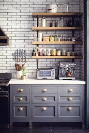 100 kitchen cabinets san jose ca 4823 pebble glen dr for