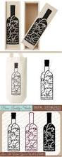 wine clipart 1176 best cricut downloads images on pinterest silhouette
