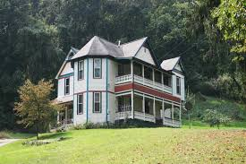 Victorian Cottage For Sale by Victorian Hill House Circa Old Houses Old Houses For Sale And