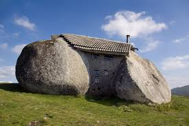 Traditional European Houses Top Amazing Monuments In Europe Europe U0027s Best Destinations
