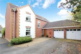 4 Bedroom Homes For Sale by Search 4 Bed Houses For Sale In Great Malvern Onthemarket