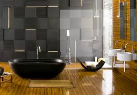 home cinema interior design simple kitchen cabinet for apartment adorable futuristic design