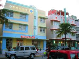 Deco Art Deco Miami The Best Of Art Deco Architecture Miami Art Deco Art