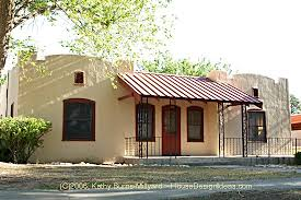 house design ideas different adobe house design pictures