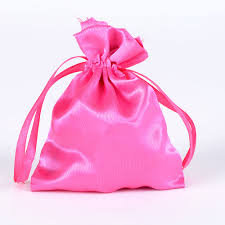 organza bags bulk best quality organza bags available at wholesale cheap prices we