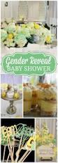 67 best gender reveal party ideas images on pinterest gender
