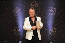 Jimmy Barnes Official Website Jimmy Barnes Clementine Ford Jane Harper And The 78 Storey