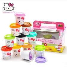 47 kitty toys images kitty toys