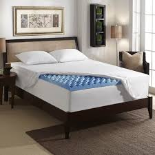 Fitted Bedroom Furniture Small Rooms Bedrooms Small Double Bed Ikea Ikea Bedroom Cupboards Ikea Malm