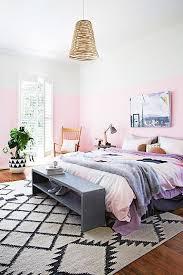 chambre feminine on met de la couleur dans la chambre blogue dessins drummond