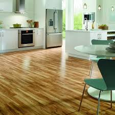 floor recomeded avalon flooring for you avalon flooring in pa