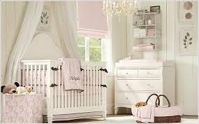 Decorating Nursery Walls 15 Adorable Ideas To Decorate Baby Nursery Walls