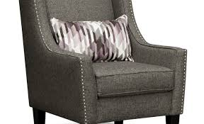 Living Room Sets Furniture by Living Room Accent Chairs In Living Room Sets Furniture Save