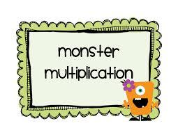 multiplication clipart free download clip art free clip art