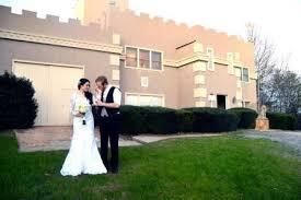 ga wedding venues wedding venues wedding venues in