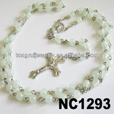 glow in the rosary glow in the rosaries glow in the rosaries suppliers and