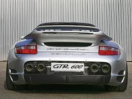 porsche 997 gt3 for sale porsche 997 gt3 for sale visit this website link for great deals