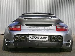 porsche 911 997 for sale porsche 997 gt3 for sale visit this website link for great deals