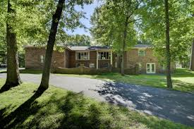 mother in law quarters 5574 south farm road 137 springfield mo clay u0026 clay real estate