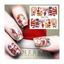 nail art stamp designs images nail art designs