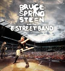 Lyrics Blinded By The Light Bruce Springsteen 136 Best The Boss Aka Bruce Springsteen Images On Pinterest