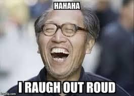 Laugh Meme - laughing man imgflip
