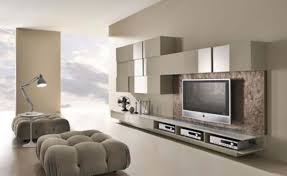 Living Room Furniture Houzz Engrossing Living Room Furniture Edmonton Tags Living Room