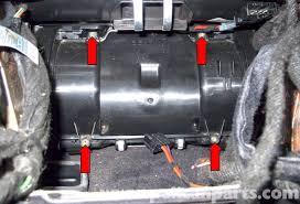 100 bmw e60 2008 repair manual conversion new idrive