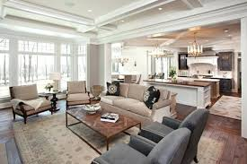 country style home interior modern country home decor murphysbutchers com