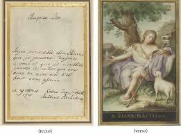 femme de chambre x mot de antoinette à sa femme de chambre 19 avril 1770