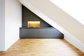 dachgeschoss k che 11 einrichtungstipps für küchen im dachgeschoss mit ausblick