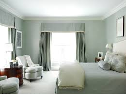 Bedroom Valances For Windows by Fashionable And Modern Valances Let U0027s See Design Ideas And Decors