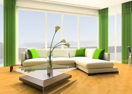 celery green paint color u2014 tedx decors best green paint colors