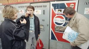 Russia And The Former Soviet by What Pepsi Can Teach Us About Soft Drink Power In Russia The